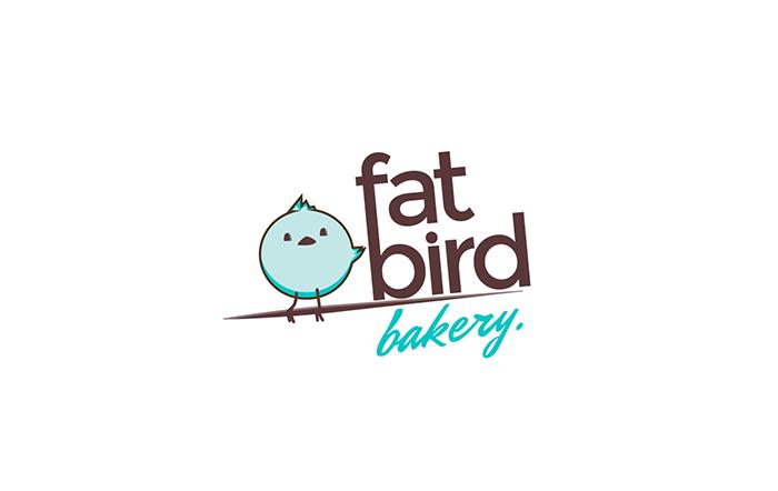 Fat Bird Bakery